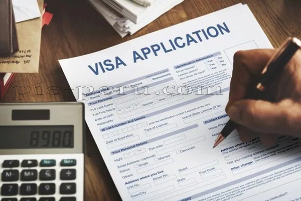 Cara Daftar Working Holiday Visa Australia